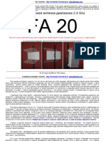 []_FA_20_Simple_and_Best_WiFi_Antenna(BookSee.org).pdf