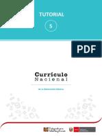 Tutorial blog.pdf