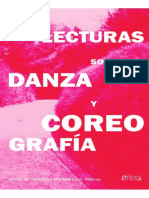 KUNST, B - Danza y trabajo. El potencial político en Ecija, A. y De Naveran I. (ed) - Lecturas sobredanza y coreografia. ARTEA.pdf