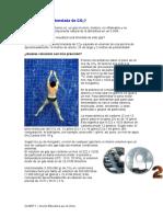 cuanto_es_1t_co2_tcm7-12903.pdf