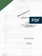 Villaça & Garcia - Introdução à Teoria da Elasticidade.pdf