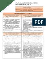 EL MEDITERRANEO DURANTE LA EDAD MEDIA.pdf