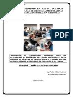 encuestayanlisisdelaencuesta-110531201009-phpapp01 (1).pdf
