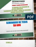 PPT 2.1.pdf