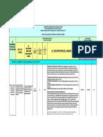 3678_Matriz_de_seguimiento.pdf