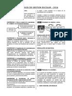 COMPROMISOS.doc