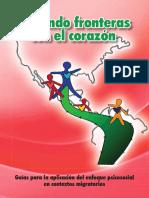 Abriendo fronteras con el corazon.pdf