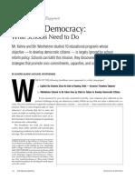 TeachingDemocracyPDK.pdf
