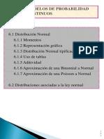 Tema_6_Normal(1).pdf
