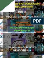 TEMA-10-FISIOLOG__A DEL SISTEMA CARDIOVASCULAR- II-2015-2016.pdf