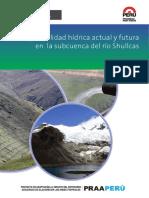 Disponibilidad-hidrica-actual-y-futura-Shullcas.pdf