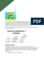 Zapata (1)
