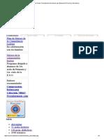 Banco de Textos_ Recopilación de Lecturas Para Educación Primaria y Secundaria