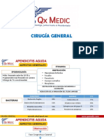 CLASE CIRUGIA GENERAL 2.pdf