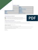 DELL Inspiron 9400 [E1705] laptop Service Manual PDF.pdf