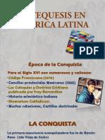 1. catequesis-en-america-latina-150821231256-lva1-app6891.pdf