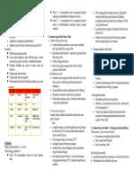 Asuhan-Bayi-Baru-Lahir-Leaflet.pdf
