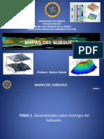 TEMAS 1-2_Mapas Del Subsuelo (II-2016)