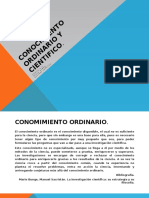 Conocimientoordinarioycientifico 150309181039 Conversion Gate01
