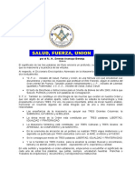 Plancha N.00896 - ZEHUYOT.pdf