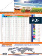 CARTA_DE_PRESION_REFRIGERANTES_2015.pdf