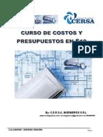 CURSO S10 CERSA INGENIEROS.pdf