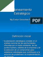 planestrategicoyplanoperativo-110315221428-phpapp02