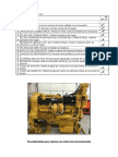 Check list de motor CAT.docx