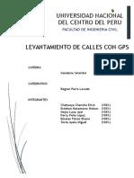 informe-gps.docx