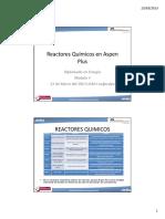 2. Reactores Químicos en Aspen Plus.pdf