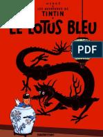 05 - Le Lotus Bleu.pdf