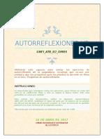 GNFI_ATR_U2_OMRS.doc