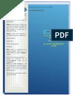 GNFI_U1_A1_OMRS.doc
