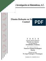diseño robusto y experimental.pdf