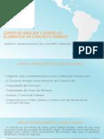 Unidad I_generalidades Del Concreto Armado_2