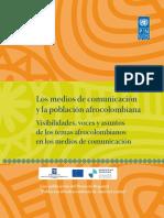 MEDIOS_POB_AFROCOLOMBIANA.pdf