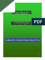 elaboracion-control-formas-farmaceuticas-fh-1213.pdf