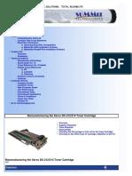 Xerox_DC212_214