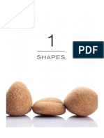 The-Makeup-Artist.pdf shapes.pdf