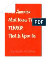 All Americans Must Know the Terror Threat - Communism-46