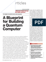 A Blueprint for Building a Quantum Computer.pdf