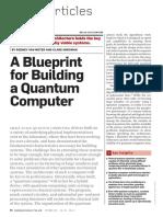 A Blueprint for Building a Quantum Computer.pdf