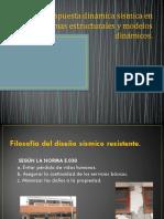 RESPUESTA DINAMICA SISMICA.pdf