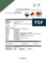 ACIDO CLORHIDRICO.pdf