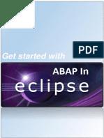ABAP Eclipse