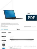 inspiron-15-5548-laptop_reference guide_pt-br.pdf