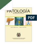 127114097 PATOLOGIA Para Estudiantes de Enfermeria