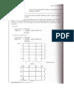 DIST FUERZAS ENTREPISO.pdf