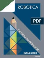 Robotica EM