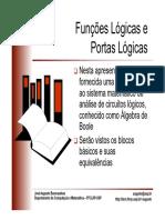 AB-Funcoes-Logicas-Portas-Logicas.pdf